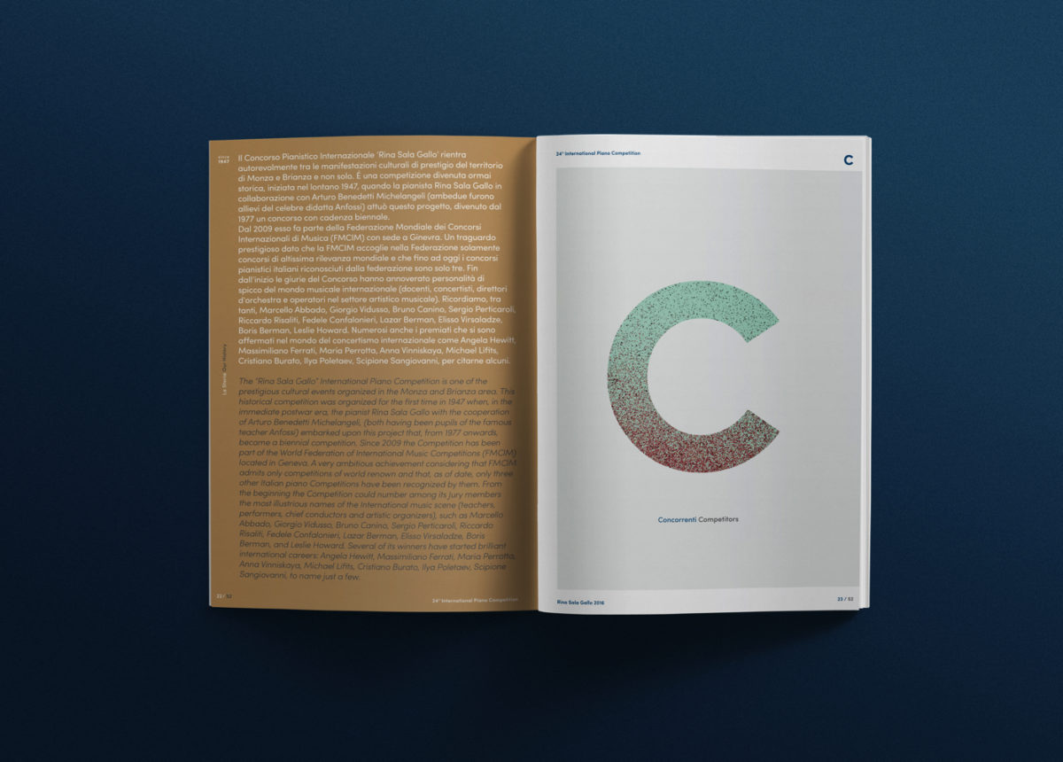 002-inner-pages-magazine-mockup3-1200x860