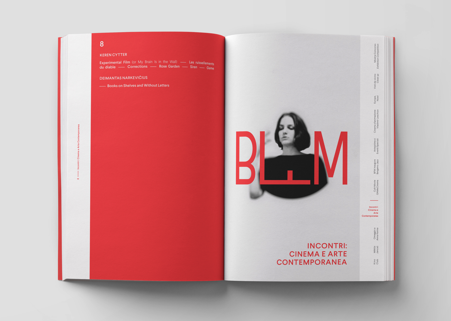 bfm_catalogue_08