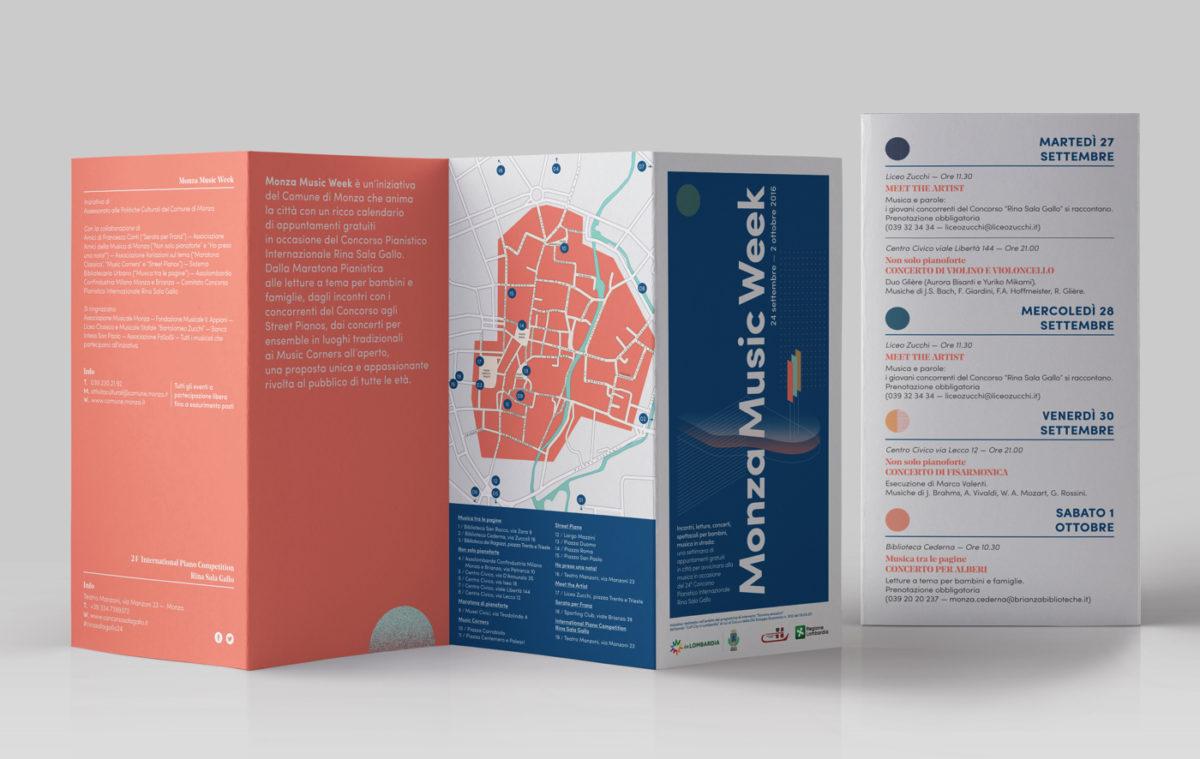 double-gate-fold-brochure-mockup-vol-5-1200x759