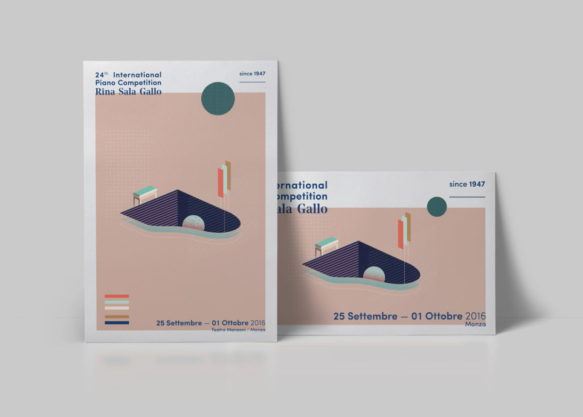 poster-a3-presentation-mockup-vol-11-1200x860