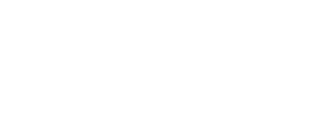 treedom_footer