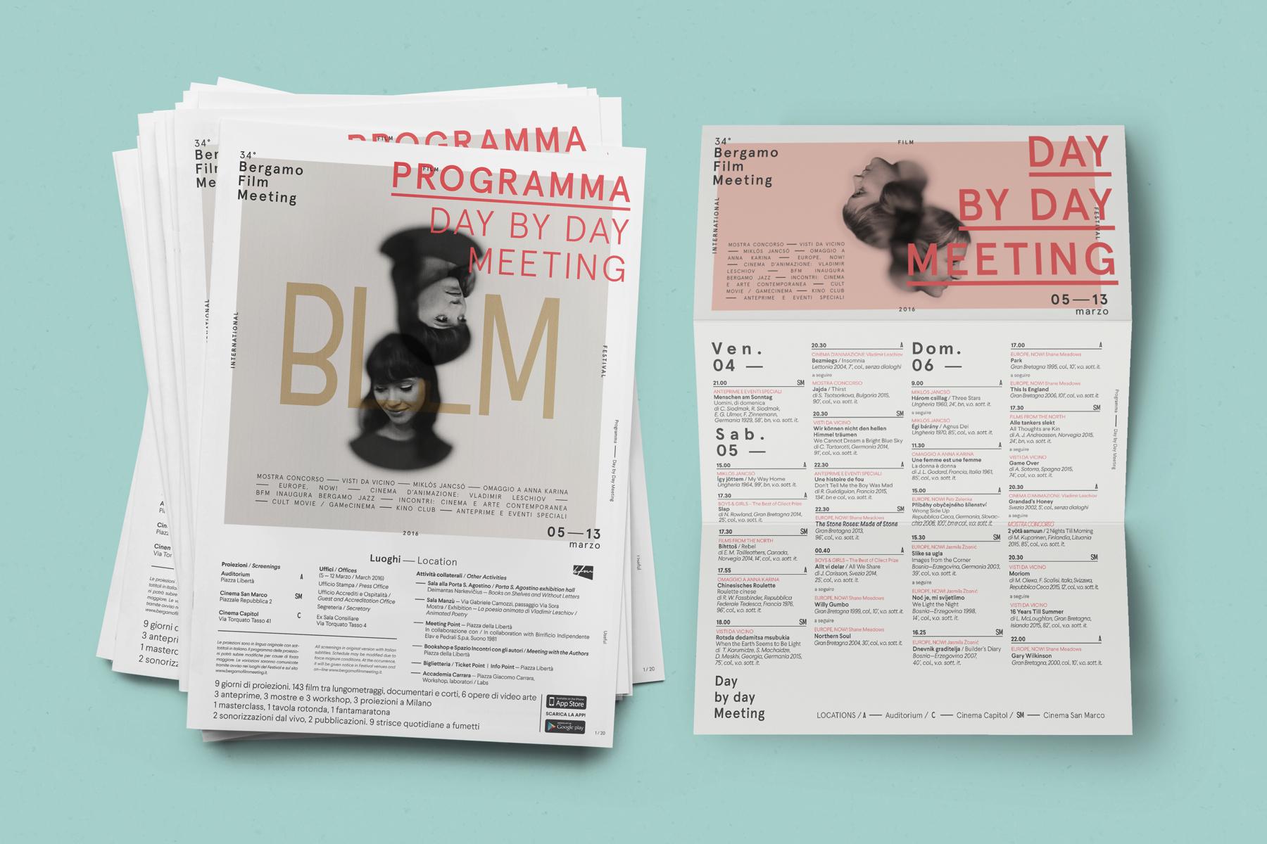 bfm34_programma_01b