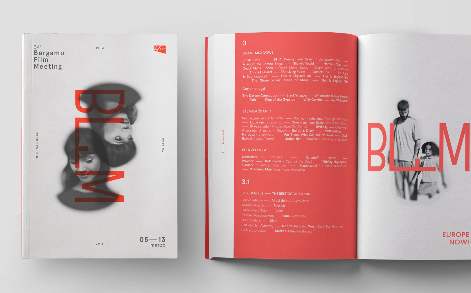 bfm_catalogue_01