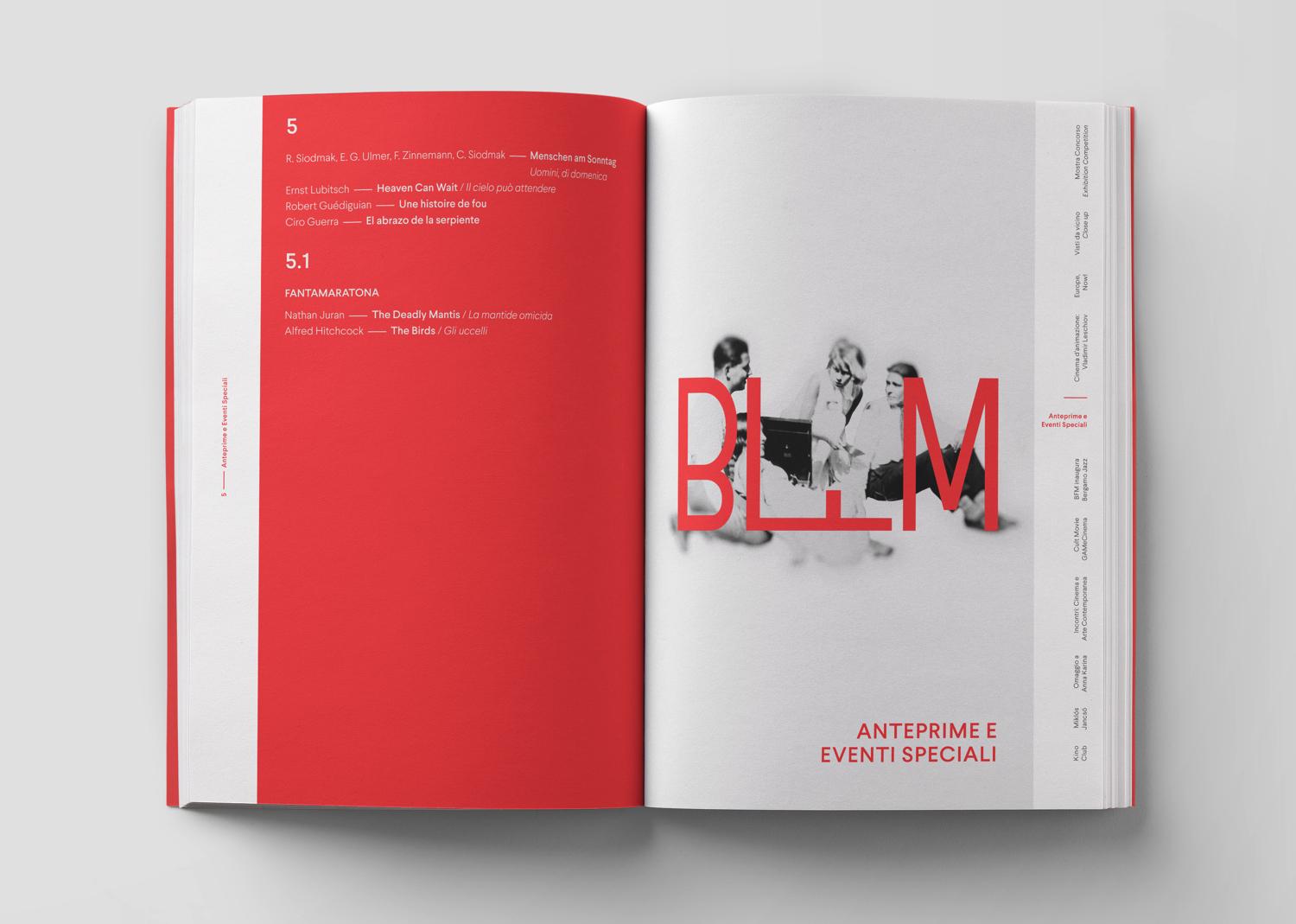 bfm_catalogue_09