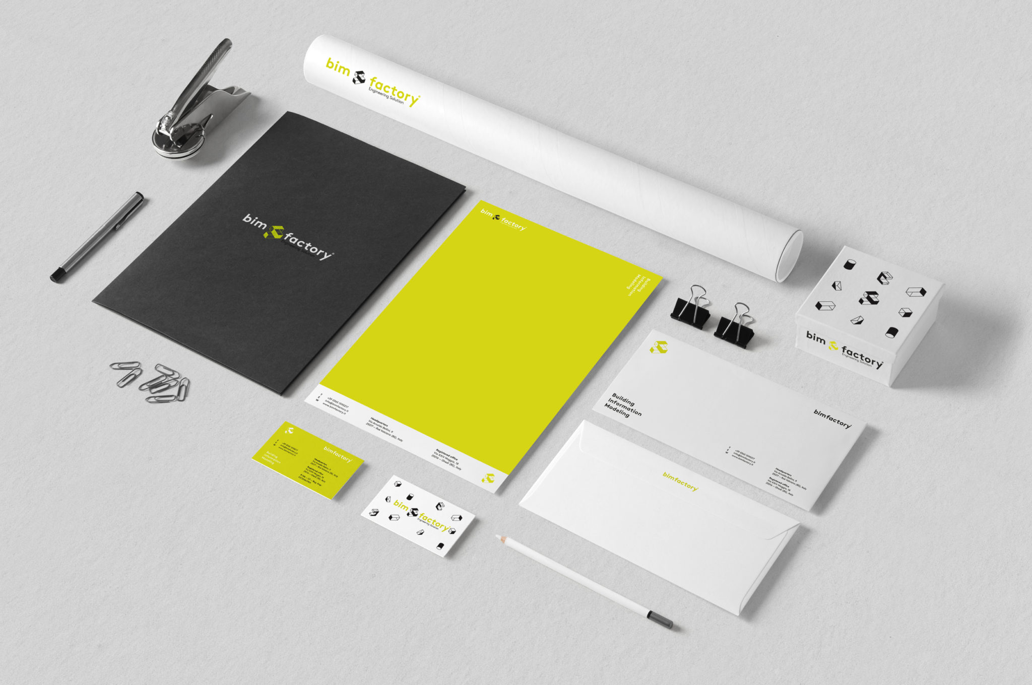 06_corporate_stationery_mockup