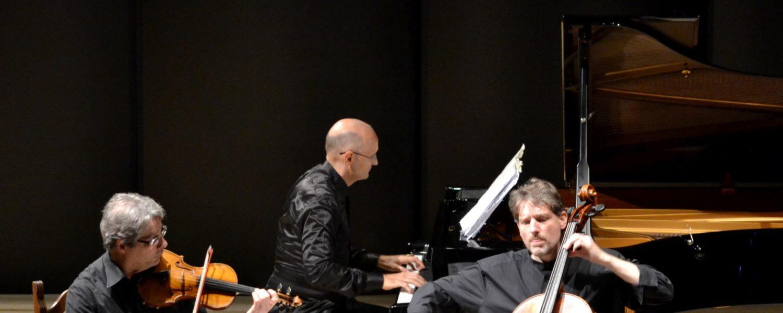 Orchestra da Camera di Brescia
