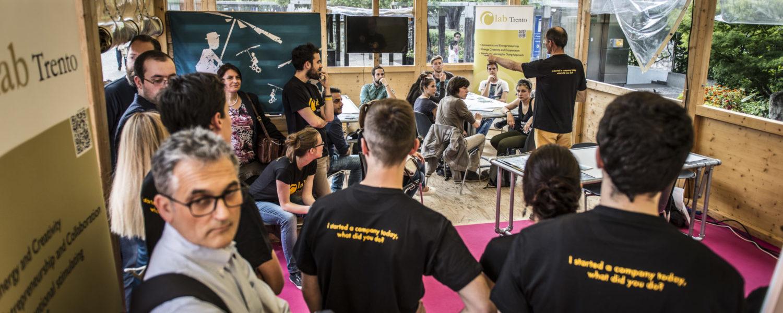 Istituto Europeo di Ricerca sull'Impresa Sociale