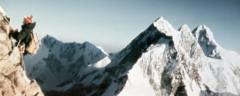Club Alpino Italiano (CAI)